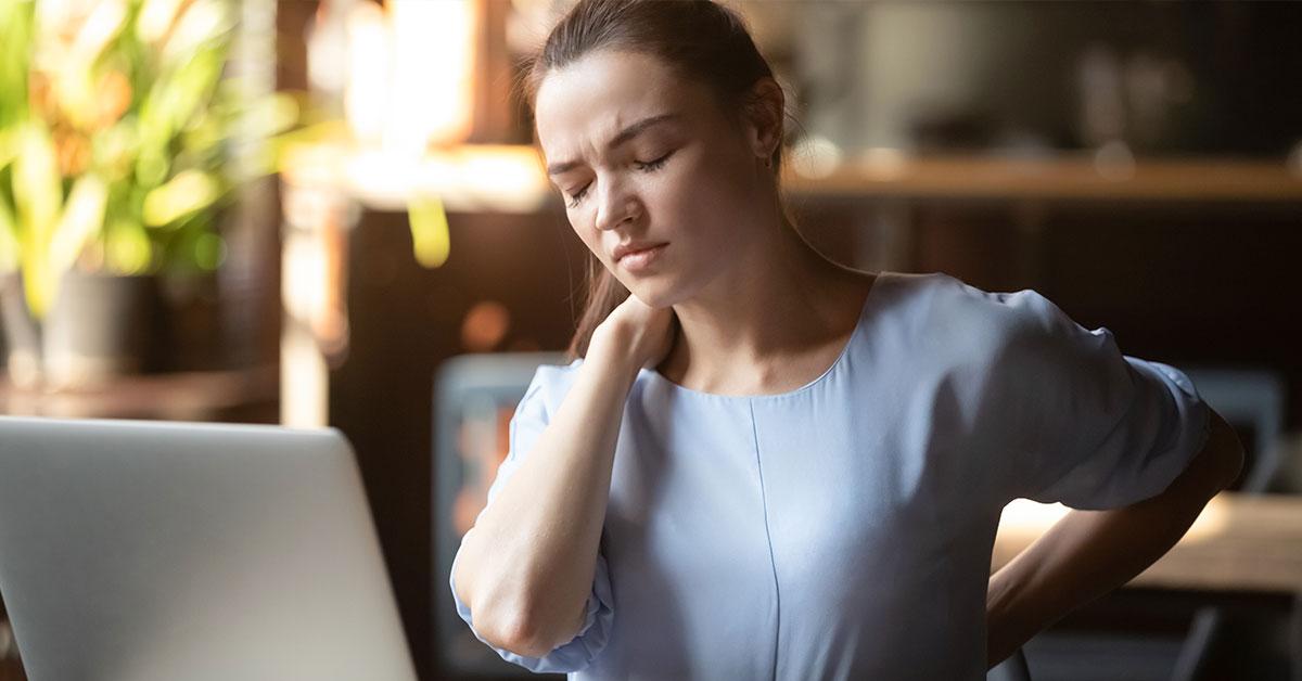 CanChiropracticReduce Fibromyalgia Symptoms